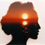 催眠の仕組み 潜在意識とは